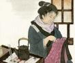 chiyukicrea