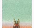 マイセン大聖堂