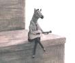 ギターリスト