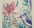 etching201203