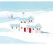 a-winter-wonderland