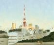 東京猫(2007)