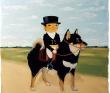 Dogmanship(2009)