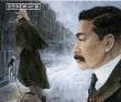 「漱石と倫敦ミイラ殺人事件」