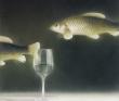 02daysfish