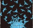 モーリス・メーテルリンク「青い鳥」