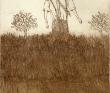 ライ麦畑に吹く風