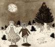 4クリスマスの思い出