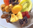 8-dryfruit