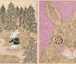 rabbit_maya
