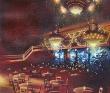 cafe_night