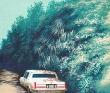 car_in_the_shadow_yama