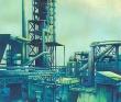 factory_daytime