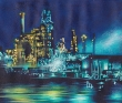 factory_night