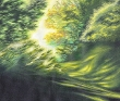 green_light_maya