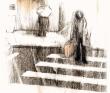 rain040011