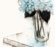 rain040013