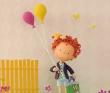 m-balloon