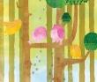 http://www.gallery-h-maya.com/artists/yoshidamihoko/
