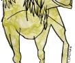 ラクダ / camel
